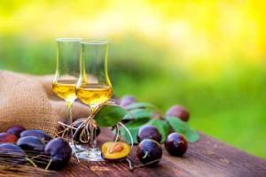 Cocktail Kategorien Spirituosen