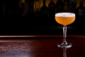 Cocktail Kategorien Medium