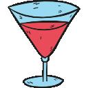 Shortdrink