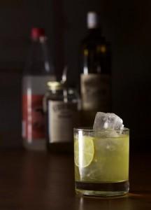 odonnell-cocktail-rezepte-orleans-mule