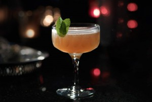 cocktail-old-cuban