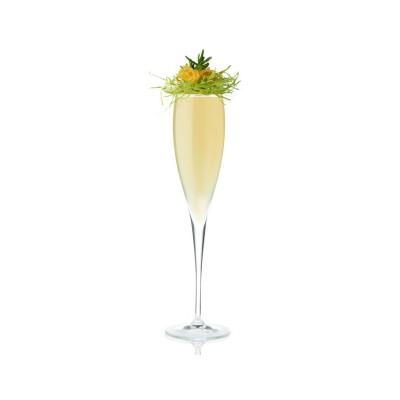 Der Cocktail Five a Day