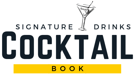 Cocktail-Book.com