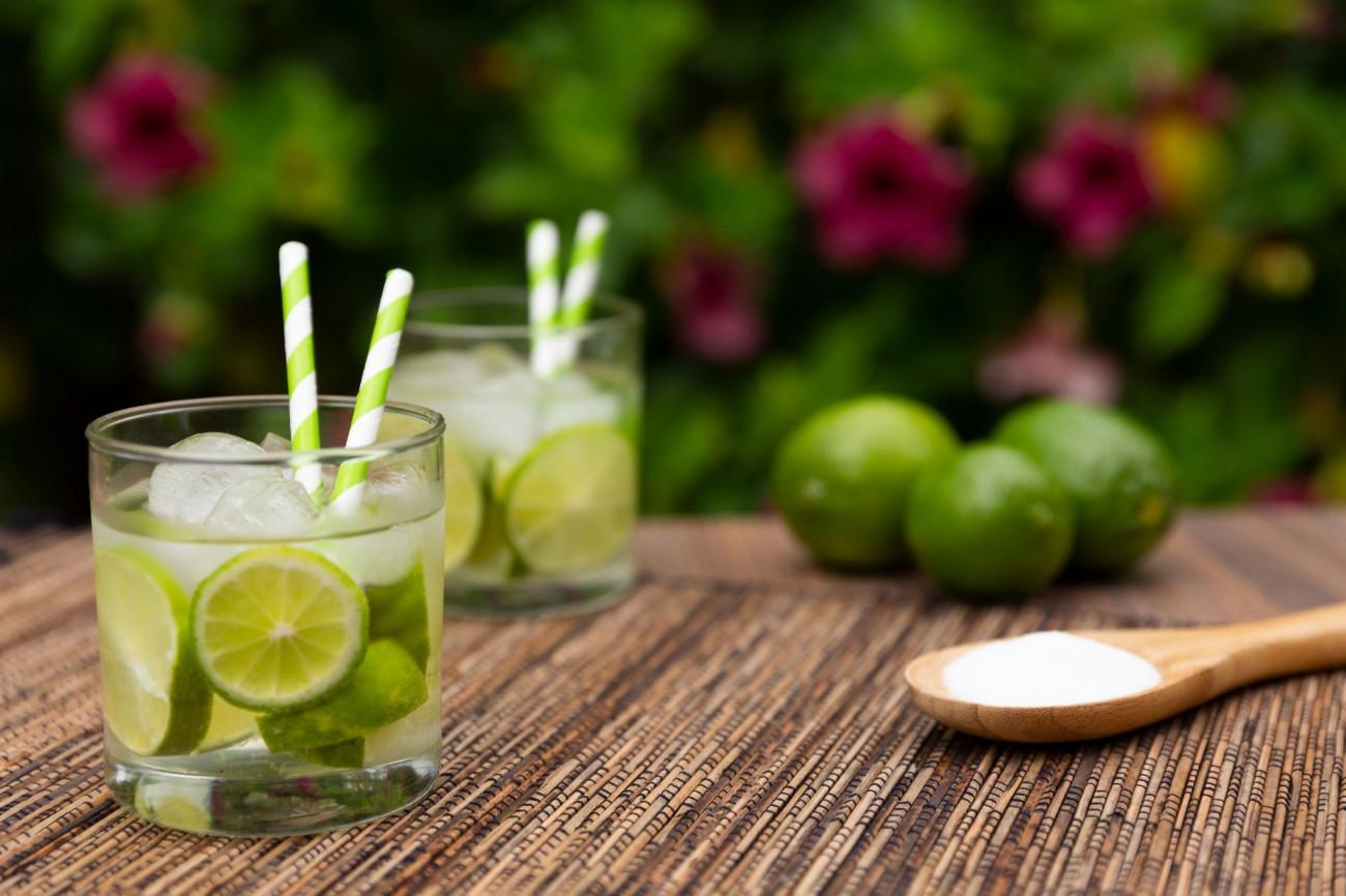 Günstige Cocktails